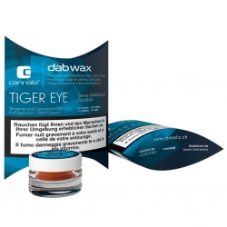 Cannaliz Wax 50% CBD