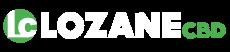 LOZANE CBD